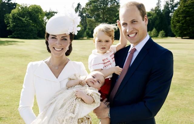 Kraliyete yeni bebek mi geliyor?  İşte bu sorunun cevabı...