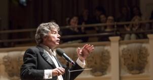Dr. Emre Aracı, 'Sultanlarla Vals' Konseri