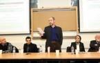 Londra Dış Türkler Konferansı