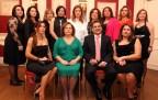 Vatan Kültürel Türk Müziği Korosu