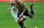 Medikal Park Antalyaspor - Fenerbahçe