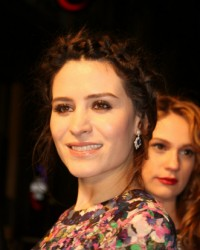 Londra Türk Film Festivali 2013