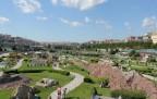 Miniatürk - İstanbul