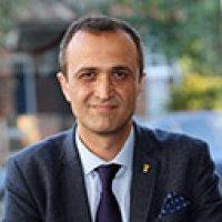 Ahmet Emre YÜKSEL
