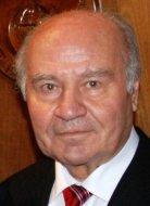 Prof. Dr. Turan YAZGAN