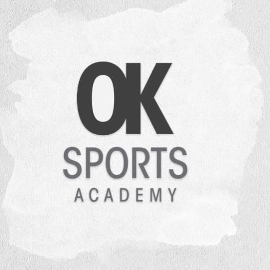 Ok Sports Academy