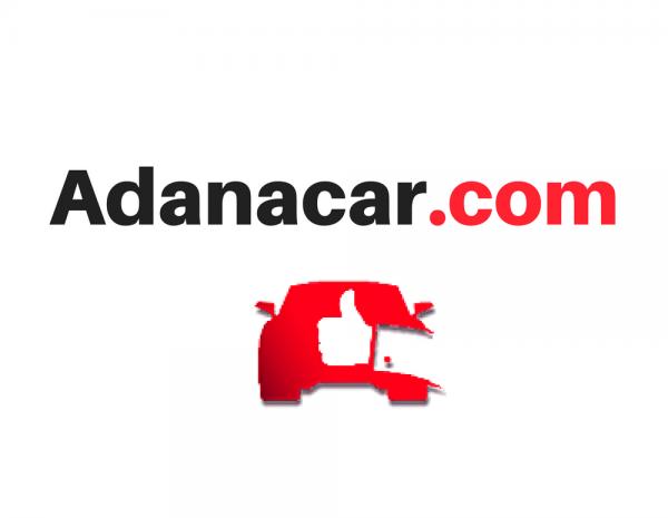 Adanacar.com