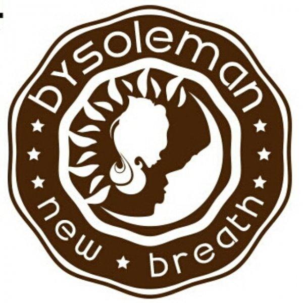 café by soleman