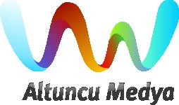 Altuncu Medya Web Tasarım