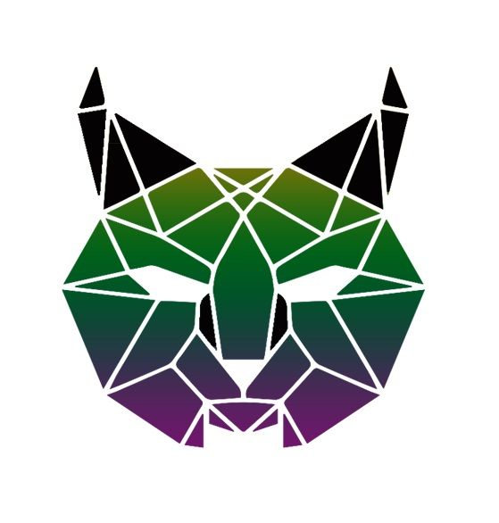 Caracal Host | Domain, Hosting, VPS and Dedicated Server