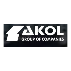 Akol Group