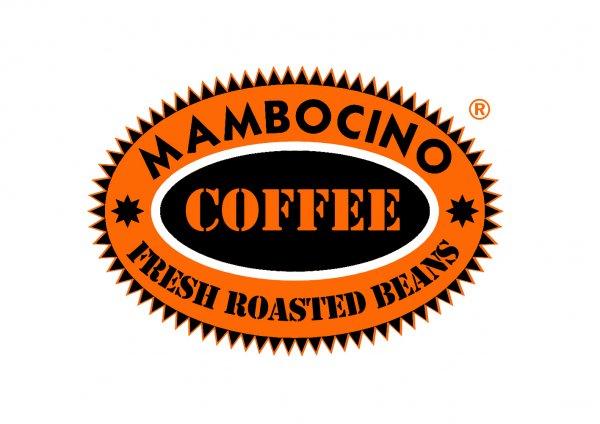 Mambocino