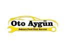 Oto Aygün Ford Özel Servisi Şaşmaz/Ankara