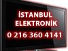 Plazma TV ve Televizyon Servisi | Arçelik - Samsun