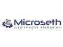 Microseth Sızdırmazlık Elemanları San. Tic. Ltd Şt