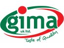 Gima (UK) Limited