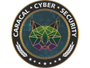 Caracal Cyber Security | Ethical Hacker Services