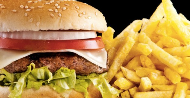 the battle against fast food begins Information, views, and links about using legal action as a weapon against the problem of obesity, and especially about suing fast food companies like mcdonald's to make them pay their fair share.