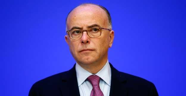 Fransız bakandan 'saygısızlık' itirafı