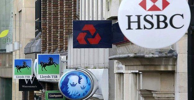 Bankaların krizden bu yana en kötü dönemi