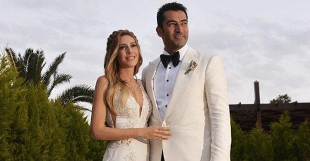 Evlilik yaradı rekor teklif geldi