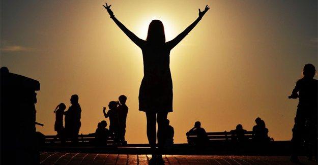 Antidepresan gençlerde etkisiz kalıyor