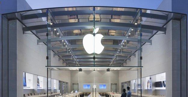 Apple'ın beklenen özelliği hizmete sunuldu