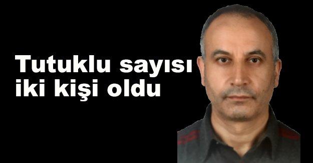 Mehmet Değerli cinayetinde sıcak gelişme!