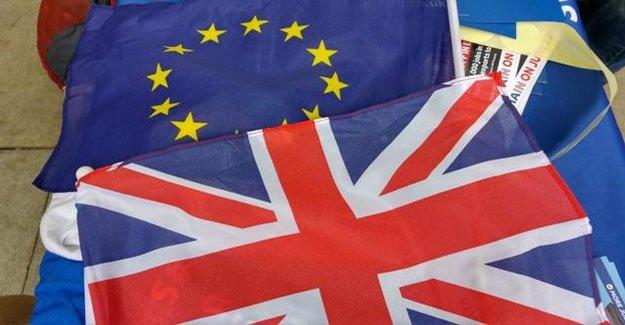 Brexit için 'Parlamento onayı gerekli'