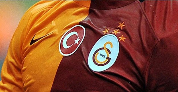 Galatasaray'da yeni transfer resmen açıklandı! 3 yıllık imza