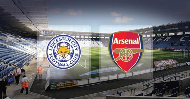 Leicester City ve Arsenal'dan kadroya takviye