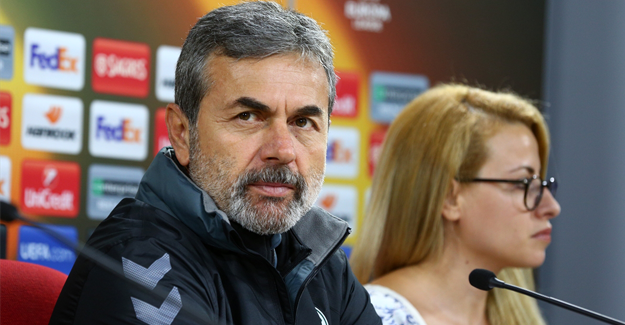 Atiker Konyaspor, Braga karşısında puan arıyor