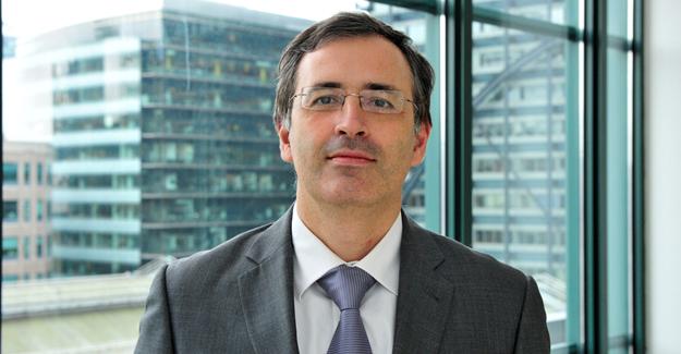 Avrupa Bankası Başekonomistin'den Türkiye açıklaması