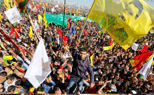 Avrupa PKK'yı terör listesinden çıkaracak mı?