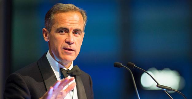İngiltere Merkez Bankası'nın faiz politikası nasıl olacak?