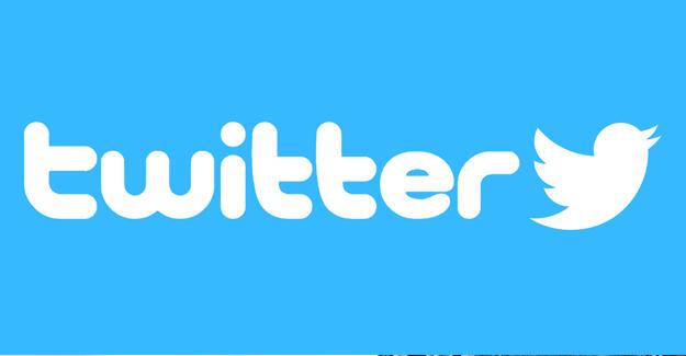 Twitter bir ilke hazırlanıyor