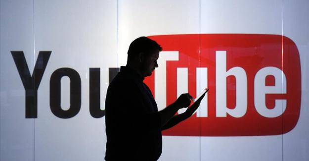 Youtube'da HDR dönemi