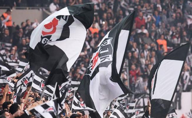 Çarşı Kadıköy deplasmanında Chapecoense'ye destek verecek