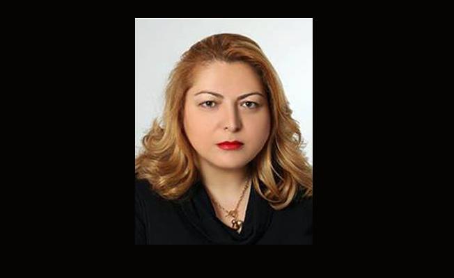 Gazeteci Billur Yalçınkaya hayatını kaybetti