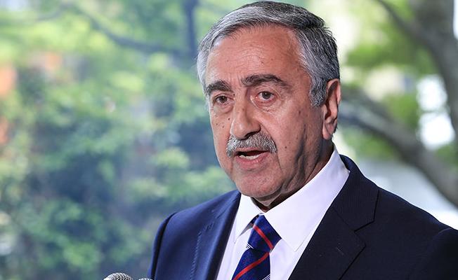 Kıbrıs'ta yaza referandum görünüyor
