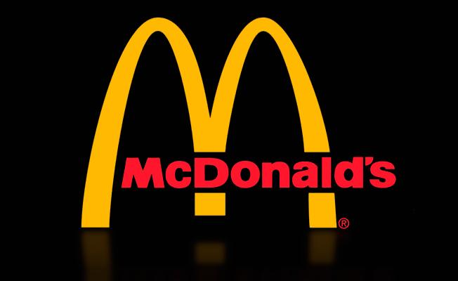 McDonalds vergi kaydını Londra'ya taşıyor