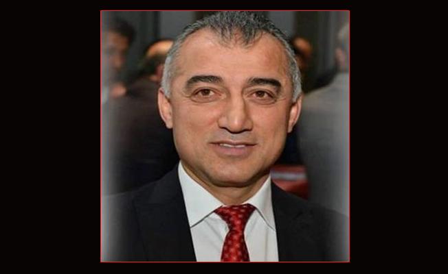 Almanya'da Türk iş adamı öldürüldü!