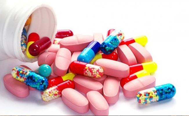 Antidepresan mutluluk hapı değil