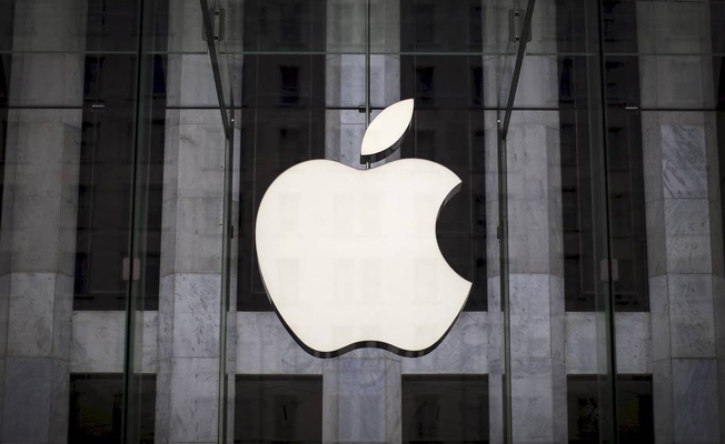 Apple'dan New York Times'a yasak