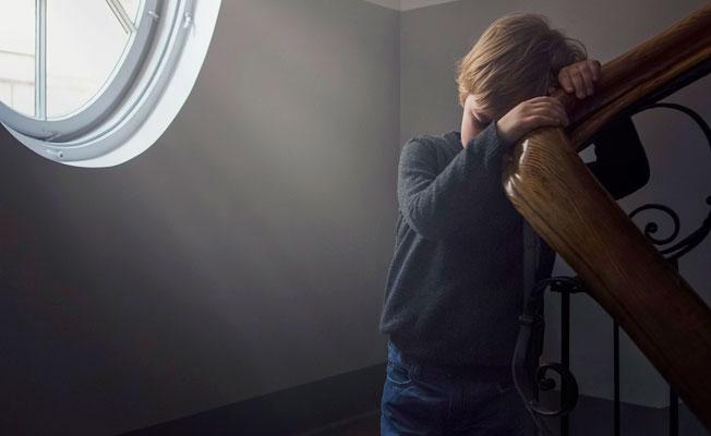 Çocuklar ve gençlerin ruh sağlığı endişelendiriyor