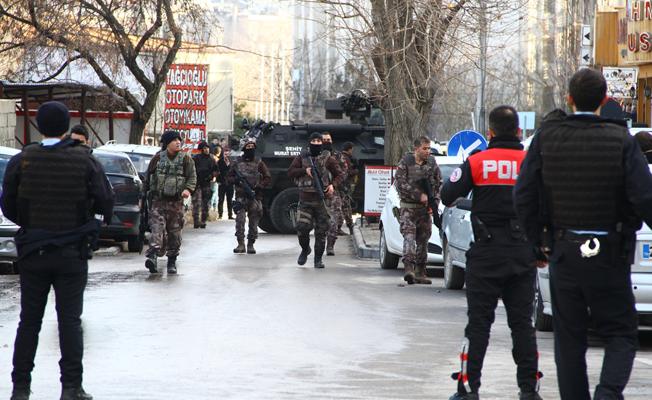 Gaziantep Valiliği'nden son dakika açıklaması