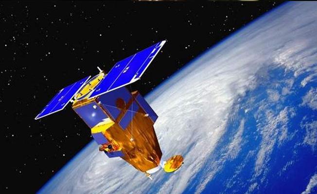 Göktürk-1 yeni buluşlara kapı araladı