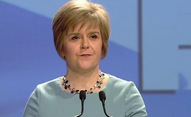 İskoçya'dan İngiltere'ye 'blöf yapmıyoruz' açıklaması!