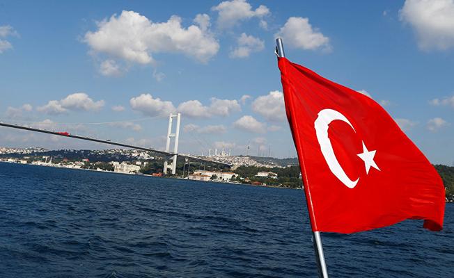 Türkiye, denizlerini kaybedecek!