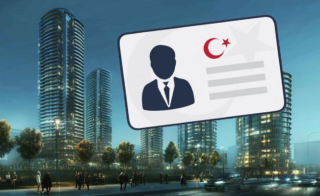 Türkiye'ye yatırım yapan yabancıya vatandaşlık